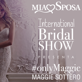 Fashion Party MIA Sposa 2015
