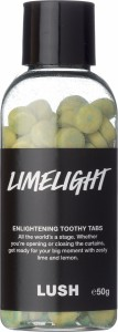 product_mouth_limelight