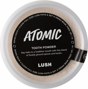 products_mouth_atomic_top_down