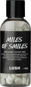 products_mouth_miles_of_smiles